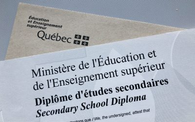 Getting a Highschool Diploma for Nurses in Montreal – How and Why?